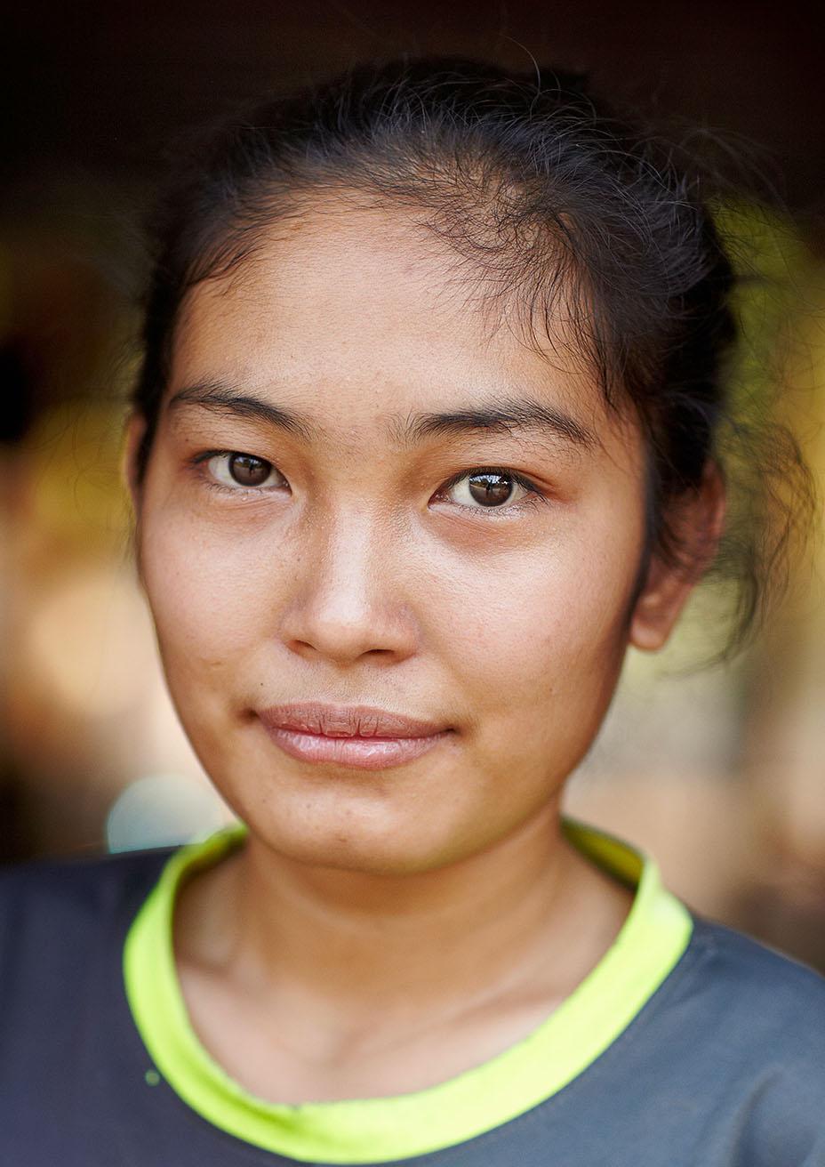 Portrait_Battambang_06.jpg