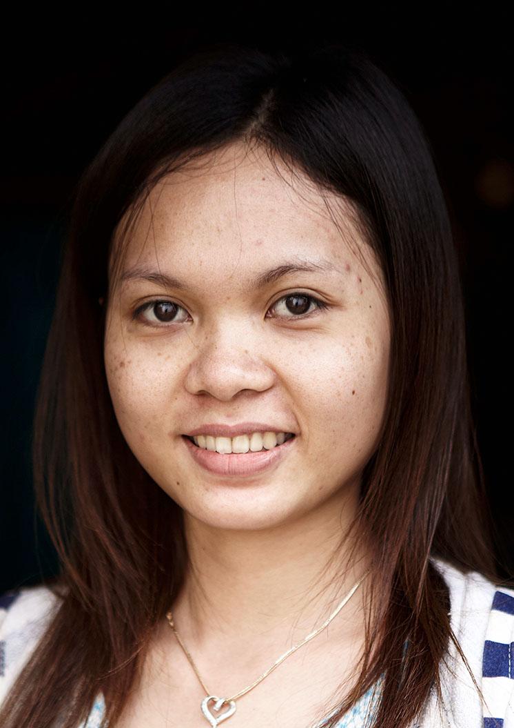 Portrait_Battambang_21.jpg