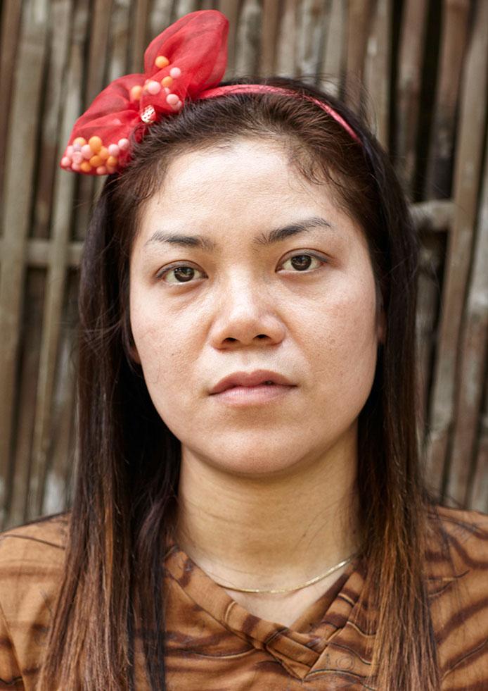 Portrait_Battambang_33.jpg