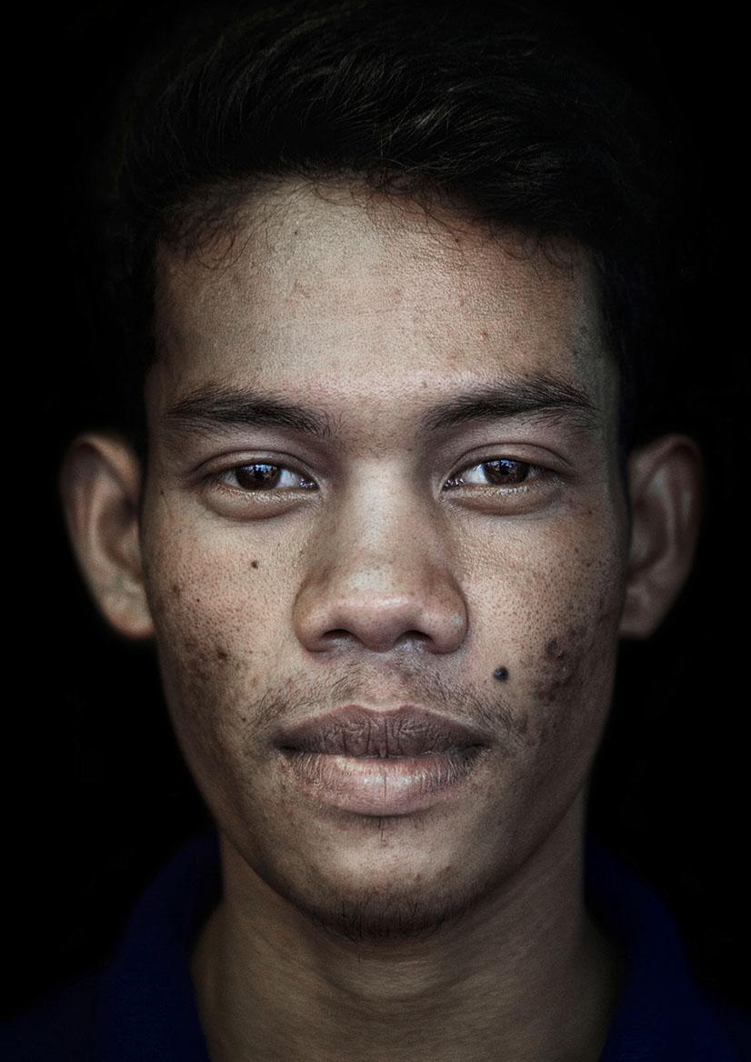 Portrait_Phnom Penh_06.jpg
