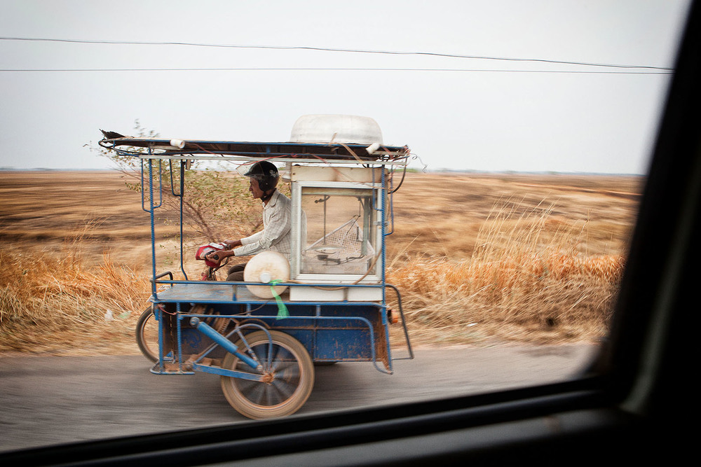 Motopeds_Cambodia-16.jpg