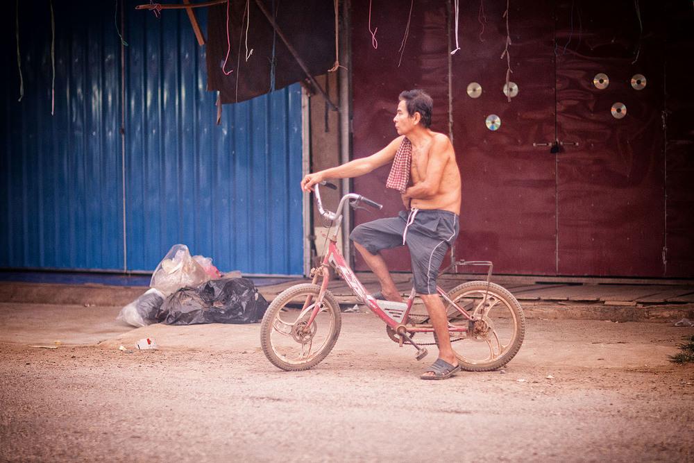 Motopeds_Cambodia-25.jpg