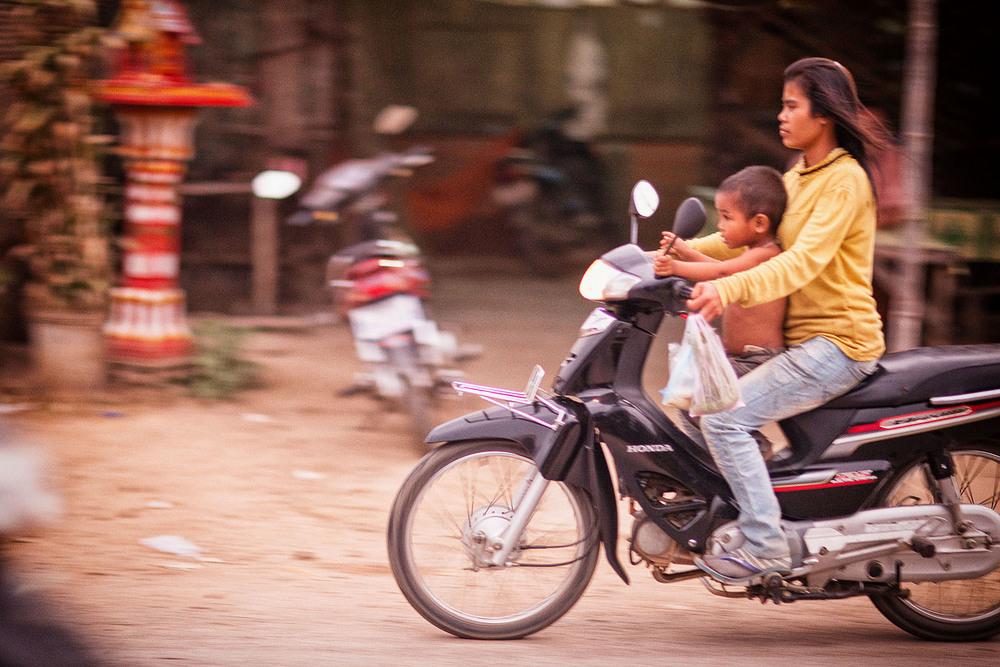 Motopeds_Cambodia-26.jpg