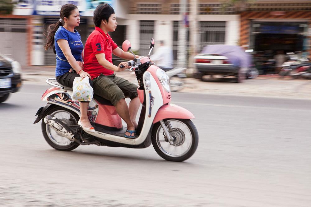 Motopeds_Cambodia-65.jpg