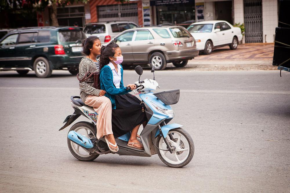 Motopeds_Cambodia-120.jpg