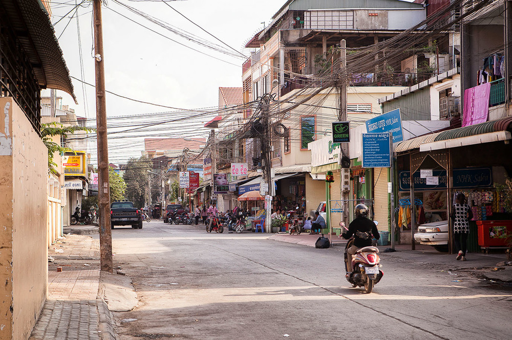 Cambodia Div-36.jpg