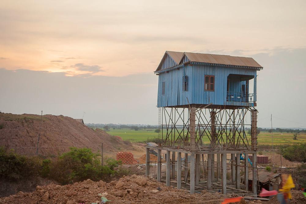Cambodia Div-85.jpg