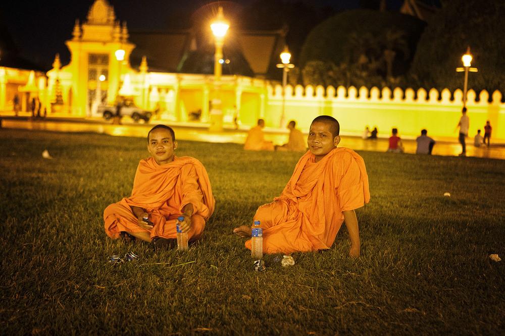 Cambodia Div-110.jpg