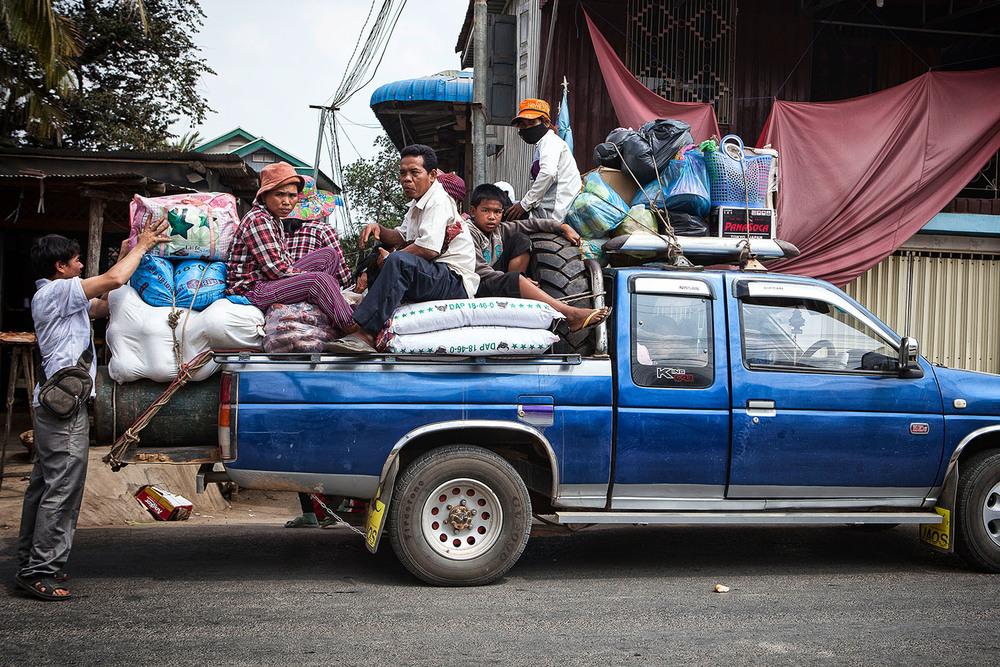 Cambodia Div.jpg