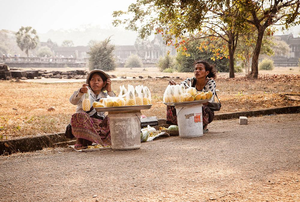 Cambodia_Angkor-86.jpg