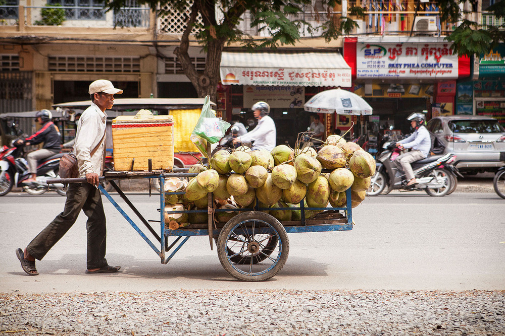 Motopeds_Cambodia-138.jpg