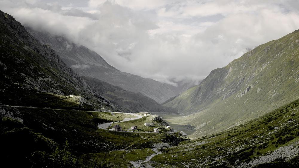 Gotthardpass_02.jpg