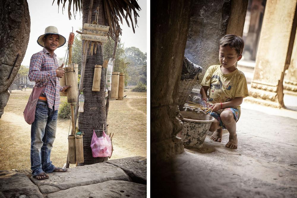 Cambodia_Angkor-10.jpg