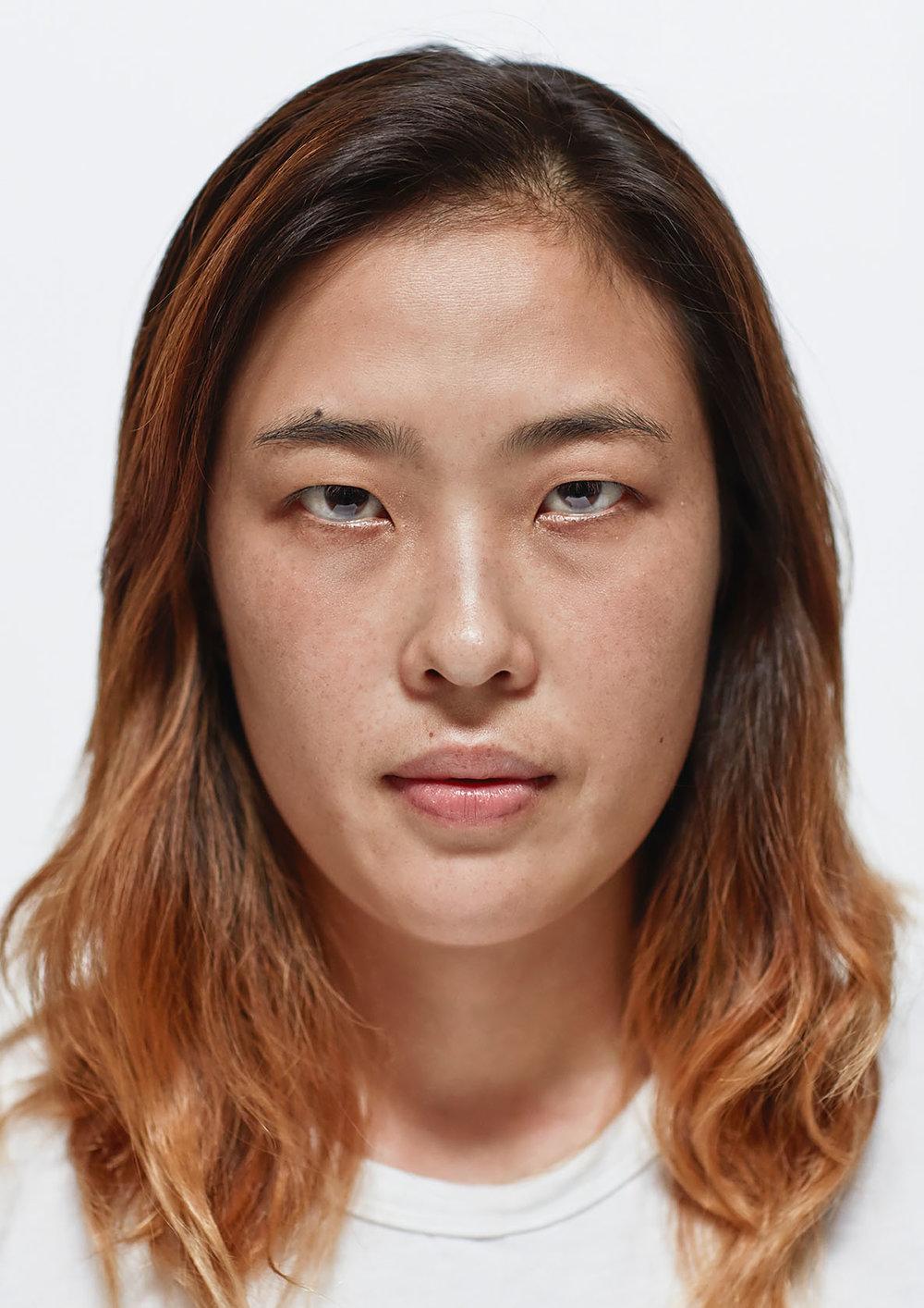 Jee Sun Lee