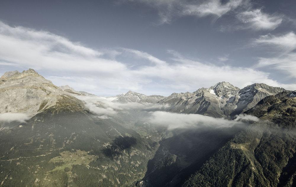 Luzern_Luftaufnahme_04.jpg