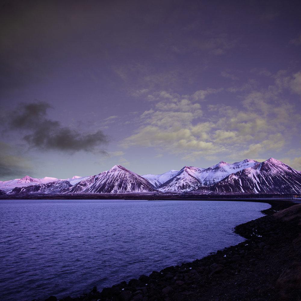 Borgarnes_Iceland.jpg