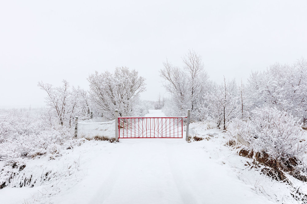 Red_Fence_snow.jpg