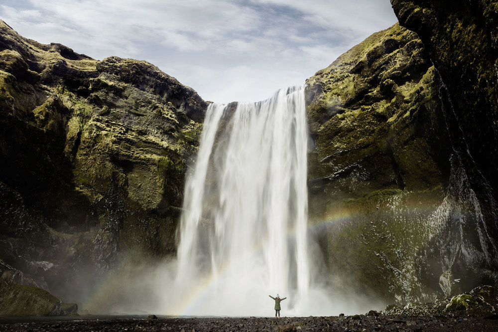 Skogafoss_Close_Mirjana_farbe.jpg