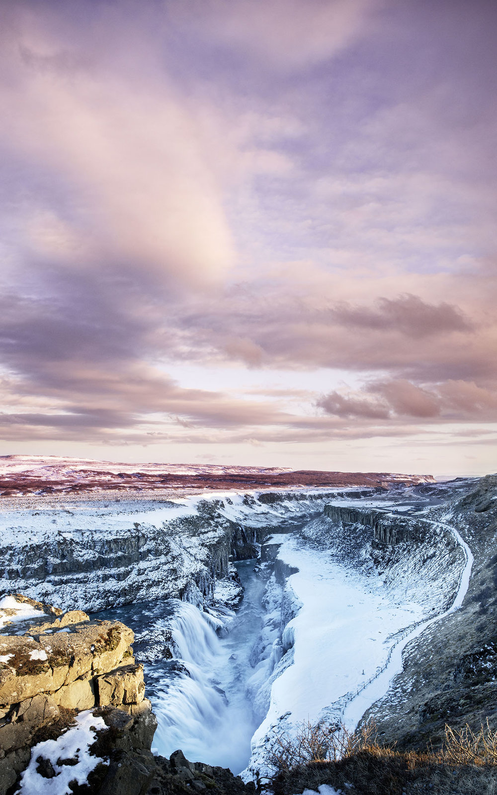 Gulfoss_Sunset_hoch.jpg