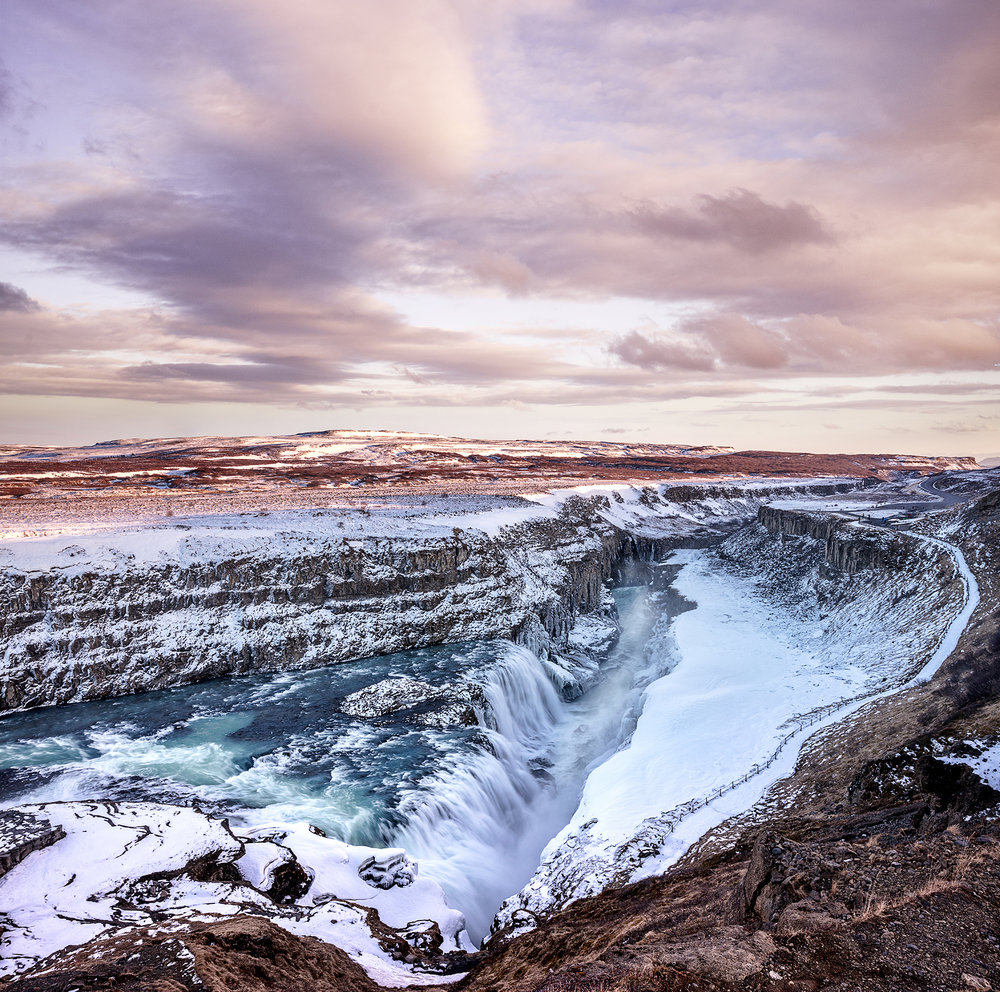 Gulfoss_Sunset.jpg