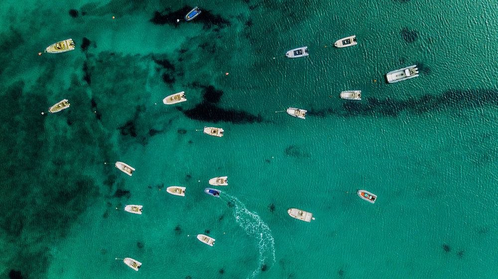 Sardegna_02.jpg