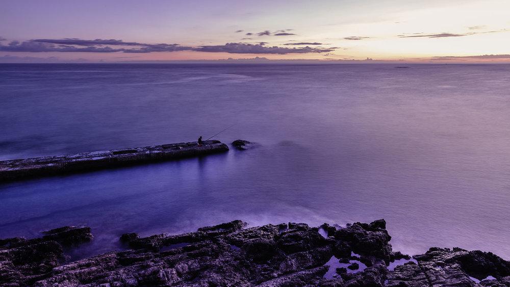 Sardegna_03.jpg