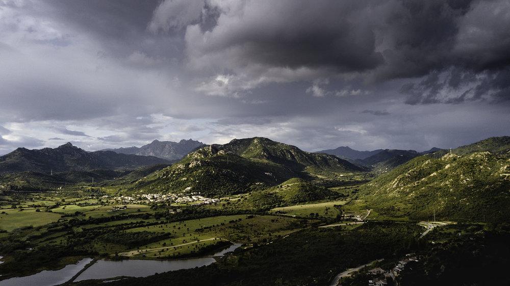 Sardegna_10.jpg