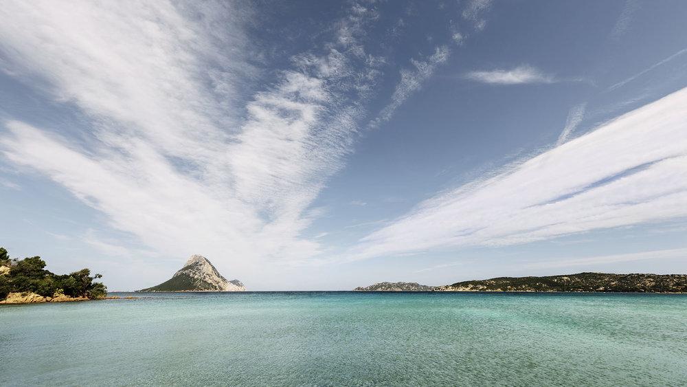 Sardegna_15.jpg