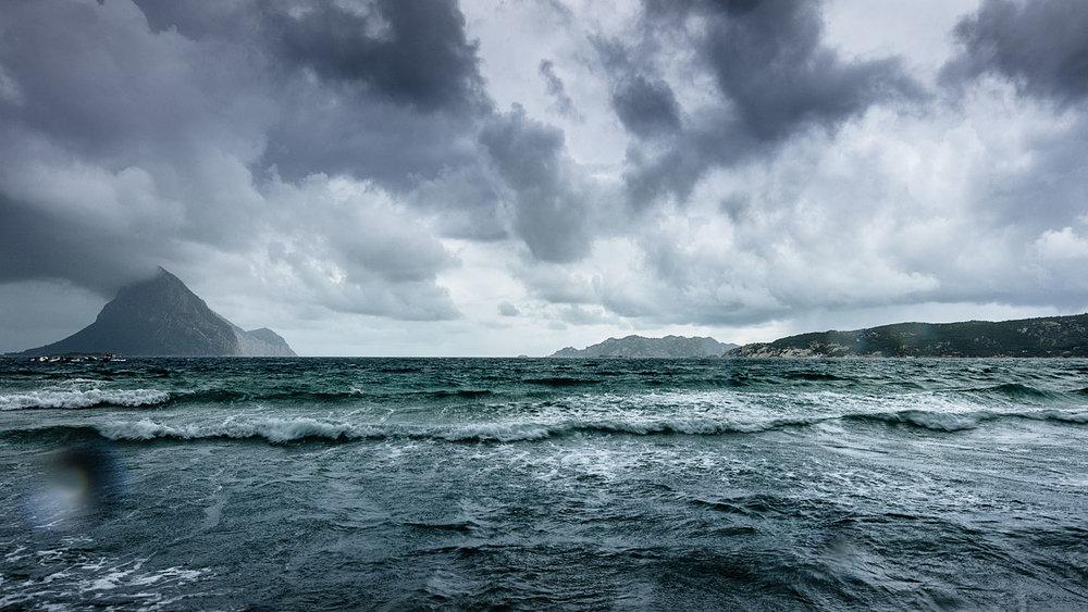 Sardegna_16.jpg