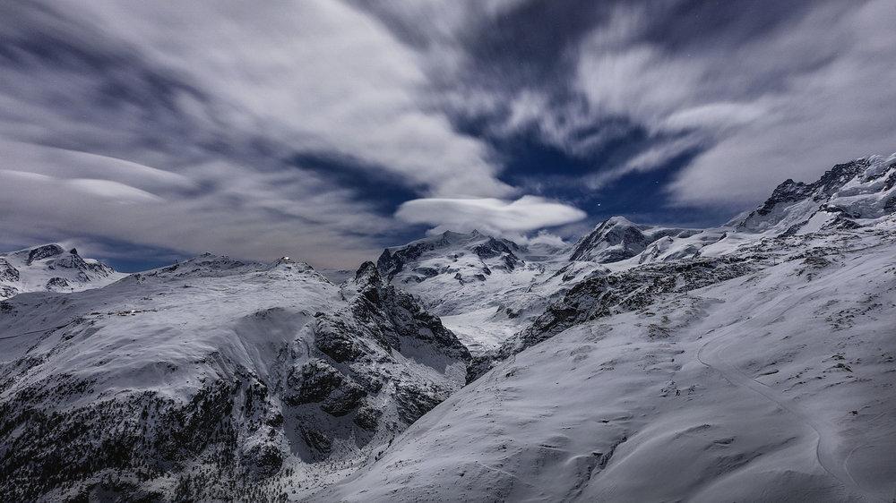 Schwarzsee_Zermatt_02.jpg