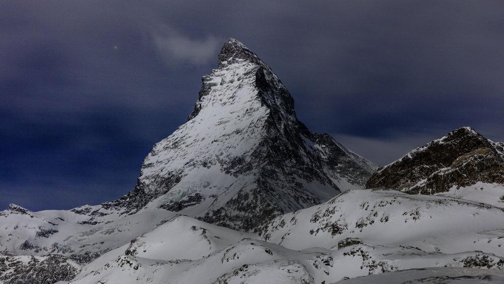 Mountain_Matterhorn.jpg