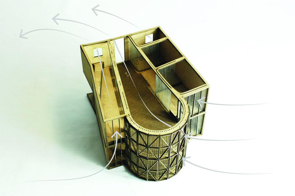 air circulation diagram 1-01.jpg