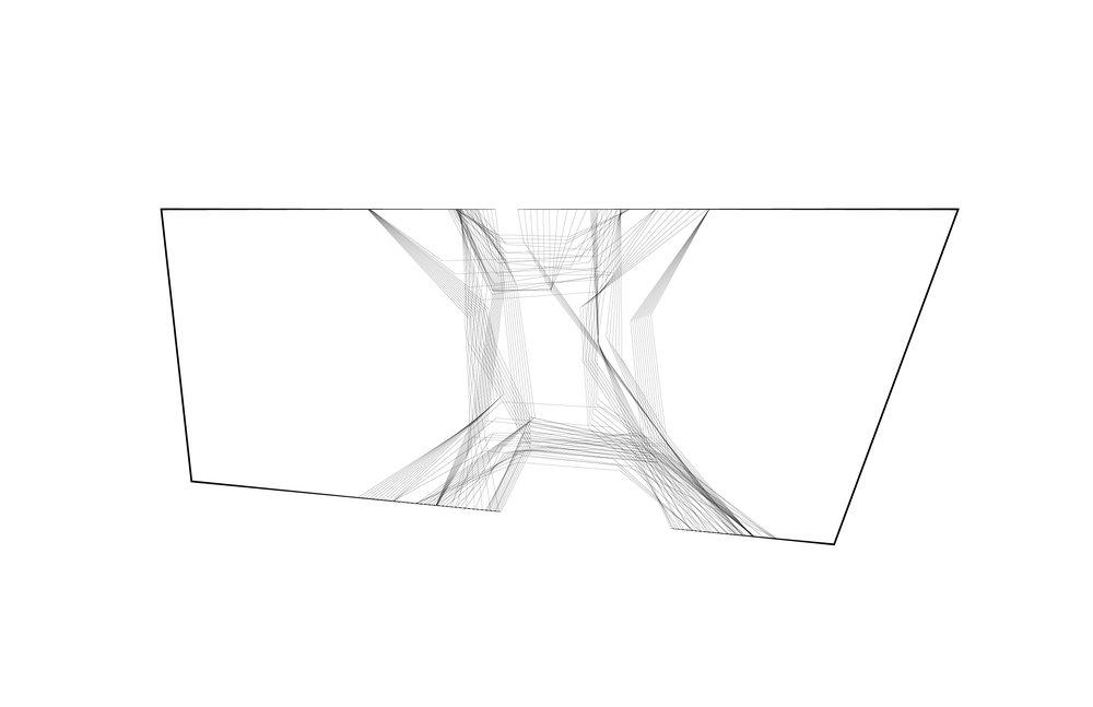overlappinglines-01.jpg