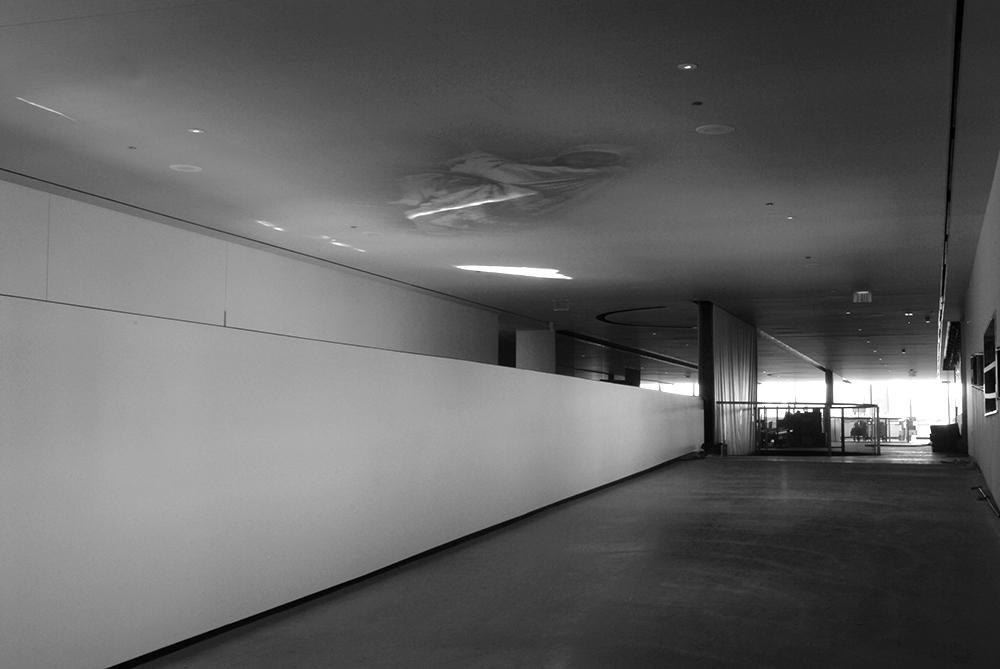 guthrie ceiling image.jpg
