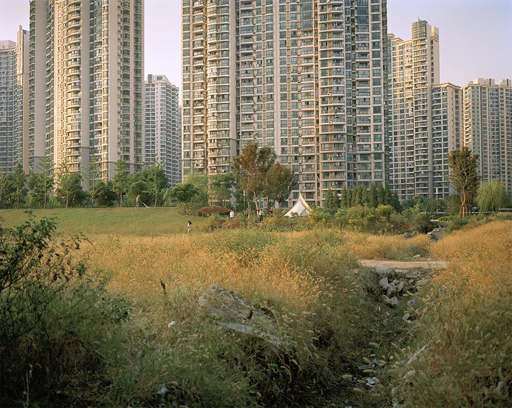 china_ 008.jpg