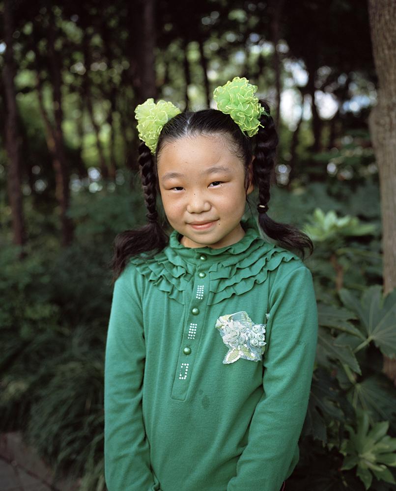 china_ 012.jpg