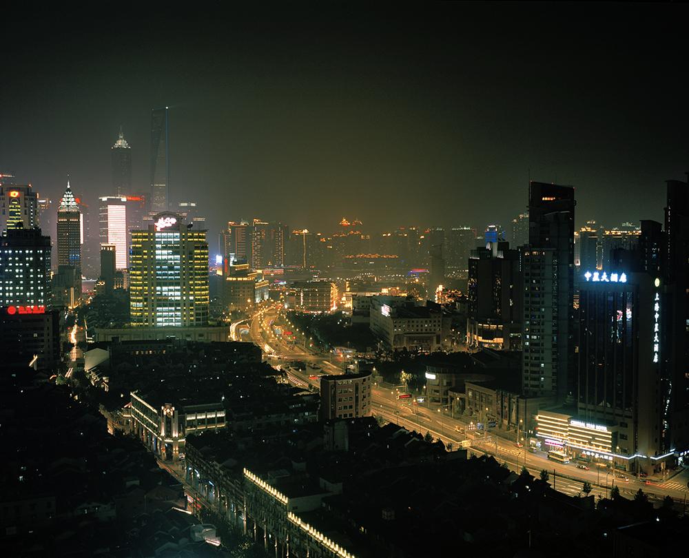 china_ 011.jpg