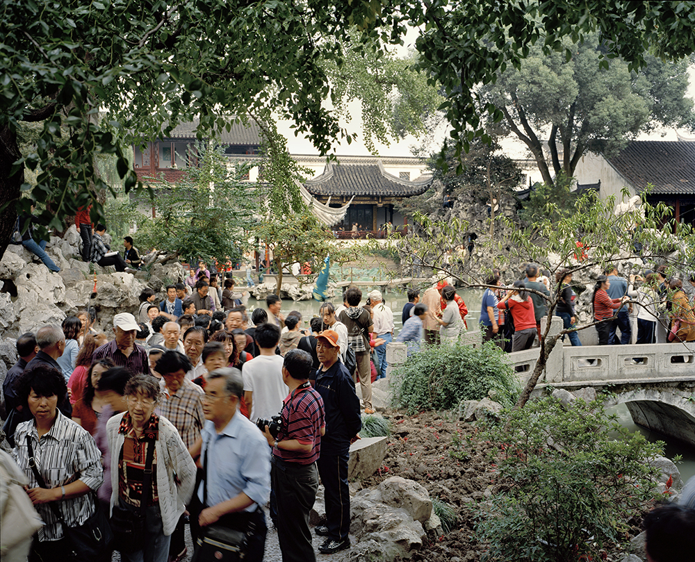 china_ 017.jpg