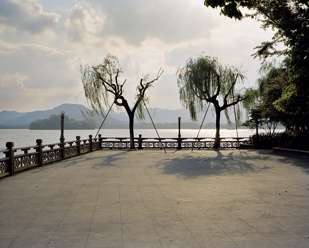 china_ 028.jpg