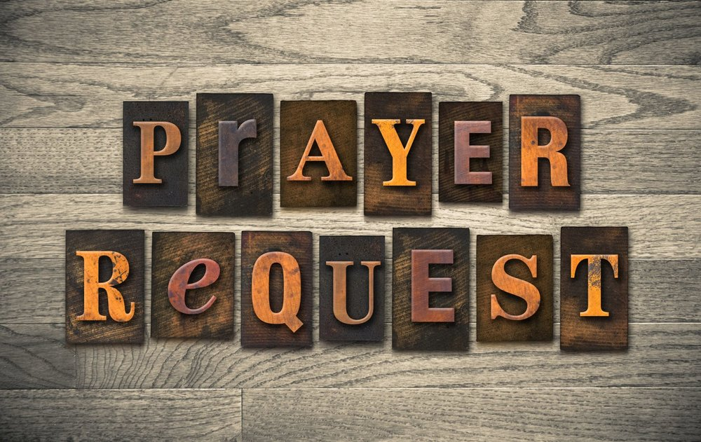 Prayer-Request-e1491781839591.jpg