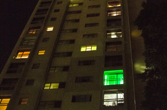 - South Sydney HeraldVivid MemoriesApart from making a documentary that explores and celebrates our neighbourhood stories, Clare and her team are working with Matavai and Turanga towers to create a community-powered light sculpture... more