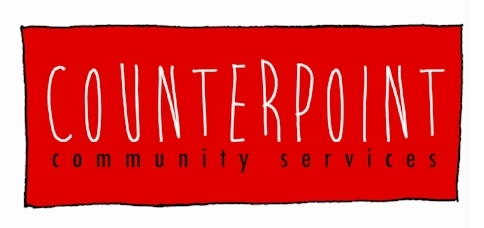 Counterpoint Community Services