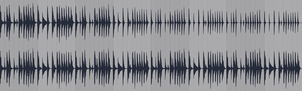 transient shaping in ableton live