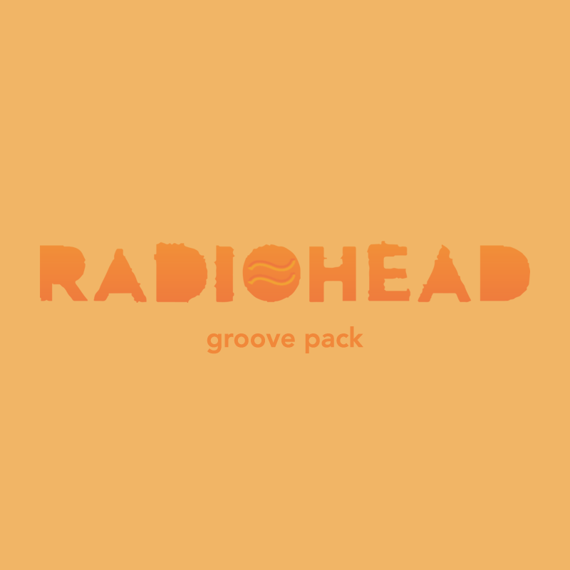patches.square.radiohead.png