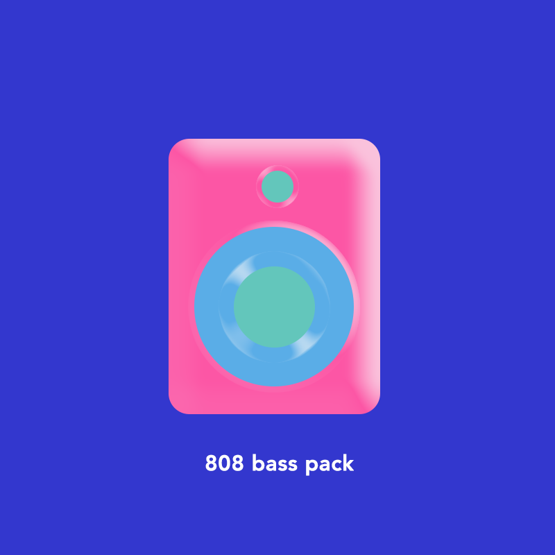 808.square.png