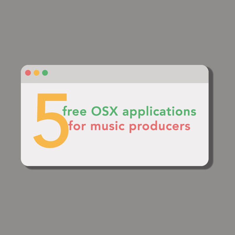 osx apps for music.square.png