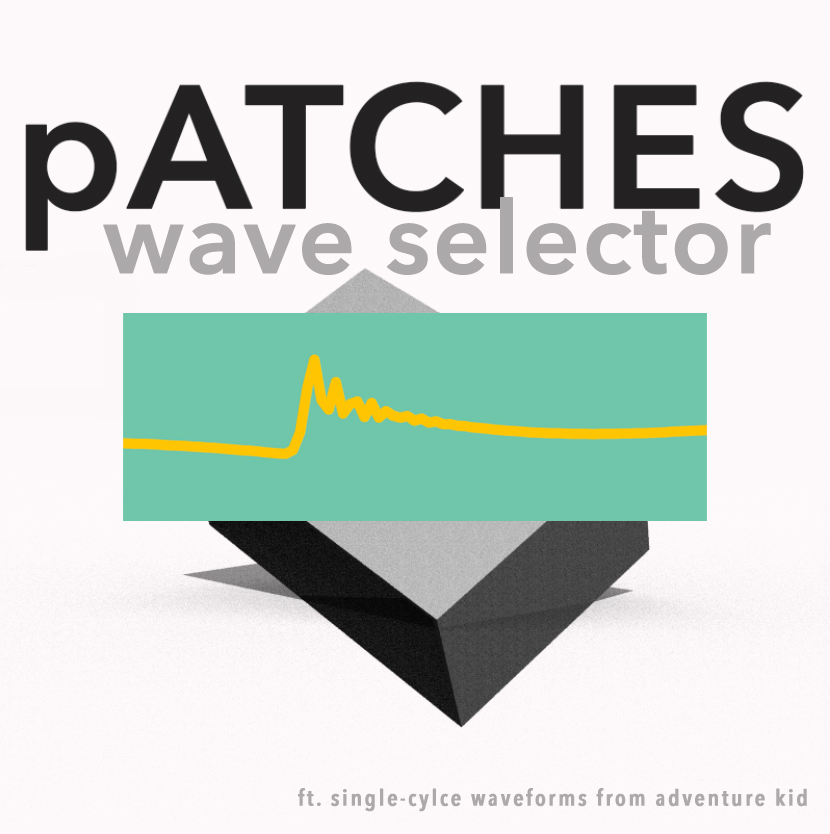 wave+selector.png