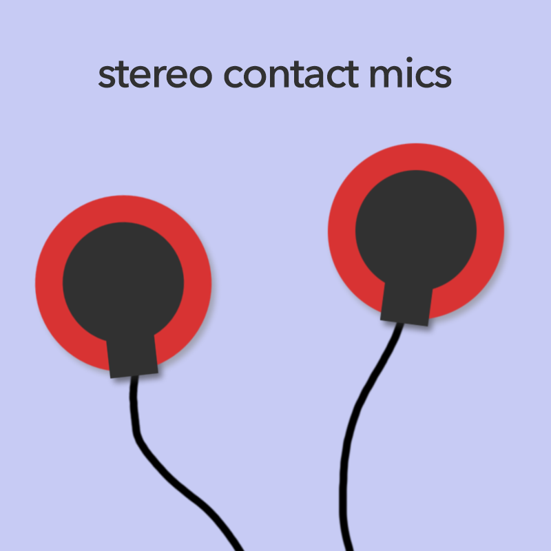 stereo contact-3.png