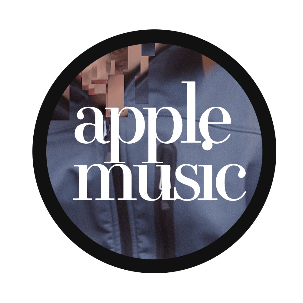 scary apple music.png