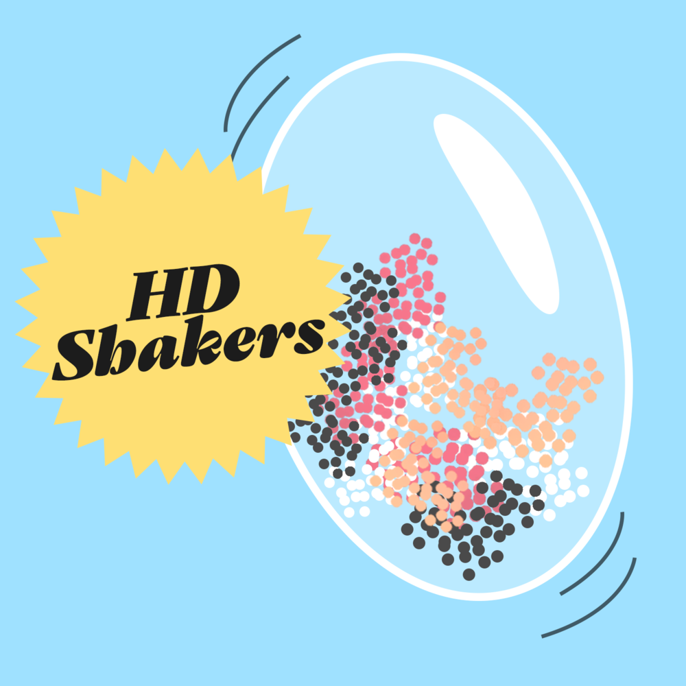 hd shakers.sqr.png